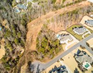 304 Chafford Court, Simpsonville image