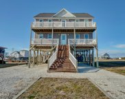 1681 New River Inlet Road, North Topsail Beach image