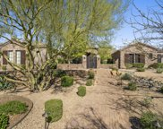 29219 N 59th Street, Cave Creek image