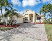 6265 Nw 107th Ter, Parkland image