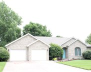 4385 Kestrel  Court, Columbus image
