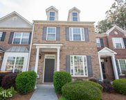 1702 Heights Circle NW, Kennesaw image