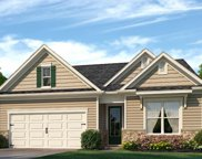 224 Rolling Woods Ct., Little River image