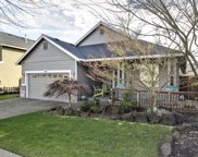 1150 HARTFORD  DR, Forest Grove image