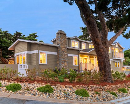 1123 Balboa Ave, Pacific Grove