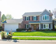 10648 Misty Hollow  Lane, Fishers image