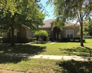4206 Winding Vine Court, Brandon image