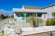 200 N Lumina Avenue, Wrightsville Beach image