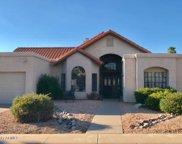 11056 E Mary Katherine Drive, Scottsdale image