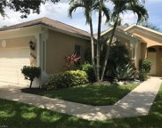 8764 Ibis Cove Cir, Naples image