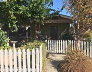 2688 East, Livermore image