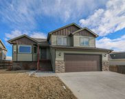 1243 River Heights Drive, Mills, WY 82604, Mills image