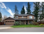 2386 W 9TH  ST, Washougal image