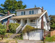6528 3rd Ave NW, Seattle image