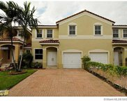 16915 Sw 34th St Unit #16915, Miramar image