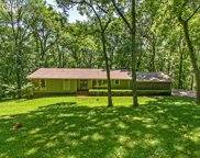 133 Featherstone Dr, Franklin image
