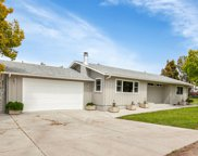 3127 Helix St, Spring Valley image