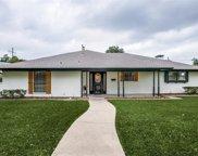 9361 Creel Creek Drive, Dallas image