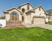 5682 Cliffhaven Ln, West Valley City image