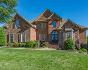 105 Pawleys Drive, Simpsonville image