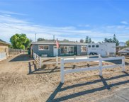 4353     Valley View Avenue, Norco image