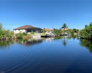 1502 NW 38th PL, Cape Coral image