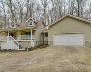 4543 Belle Valley Dr, Pegram image