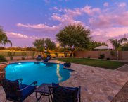 28219 N 44th Way, Cave Creek image