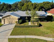 2664 Saint Andrews Drive, Clearwater image