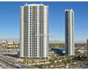 322 Karen Avenue Unit 703, Las Vegas image