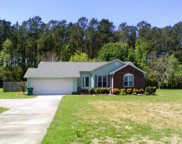 3739 James B White Highway N, Whiteville image