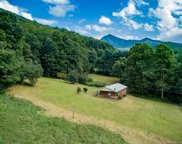 31  Bens Cove Road, Candler image