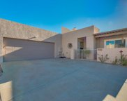 9723 N Baylor Drive, Fountain Hills image