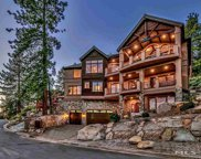 635 Lakeview, Zephyr Cove image