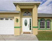 2027 NW 5th TER, Cape Coral image