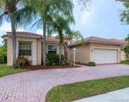 1272 Nw 141st Ave, Pembroke Pines image