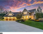 9445 Whistling Valley Trail, Lake Elmo image