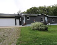 4703 W Jacobs Rd, Perry image