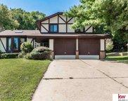 8028 Raven Oaks Drive, Omaha image