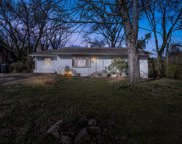 1111 SW Southgate Rd, Knoxville image