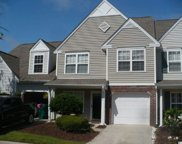 198 Pembroke Lane Unit 198, Pawleys Island image
