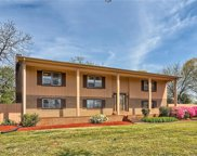 408 Mount Airy Church Road, Easley image