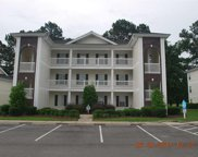 1238 River Oaks Dr. Unit 19-C, Myrtle Beach image