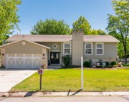 12375 S Janice  W, Riverton image