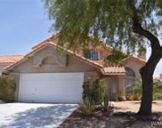 3134 Canyon Terrace Drive, Laughlin image