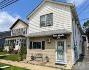 21 Ford Avenue, Milltown NJ 08850, 1211 - Milltown image
