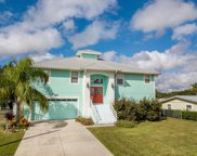 3876 N Eagle Point, Crystal River image