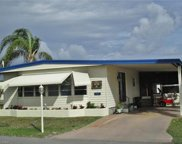 14736 Constitution WAY, North Fort Myers image