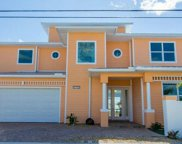 5165 N Highway 1, Palm Shores image
