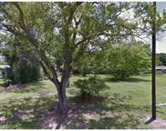 3508 S 75th Street, Tampa image
